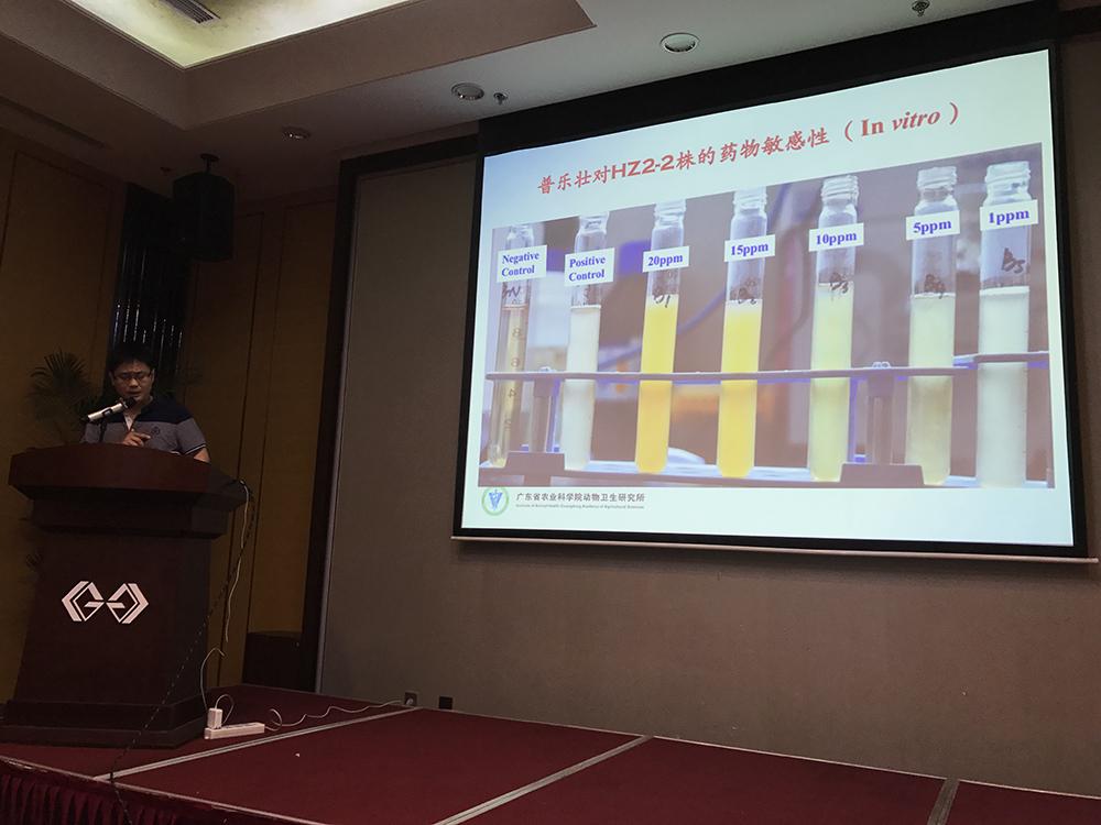2017-China-EU-Layer-Farming-Summit-2