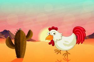 estrés por calor, clima cálido, verano, jadeo, ingesta de alimento, aumento de peso, calor, oxidación, antioxidante, estrés oxidativo, estrés, PlusVet Animal Health, aditivos para alimentos, aditivos para alimentación animal, extractos de plantas, aceites esenciales, fitobióticos, fitoquímicos, fitogénicos, reemplazar antibioticos promotores del crecimiento, productos naturales, salud digestiva, aves, avicultura, porcino, cerdos, rumiantes