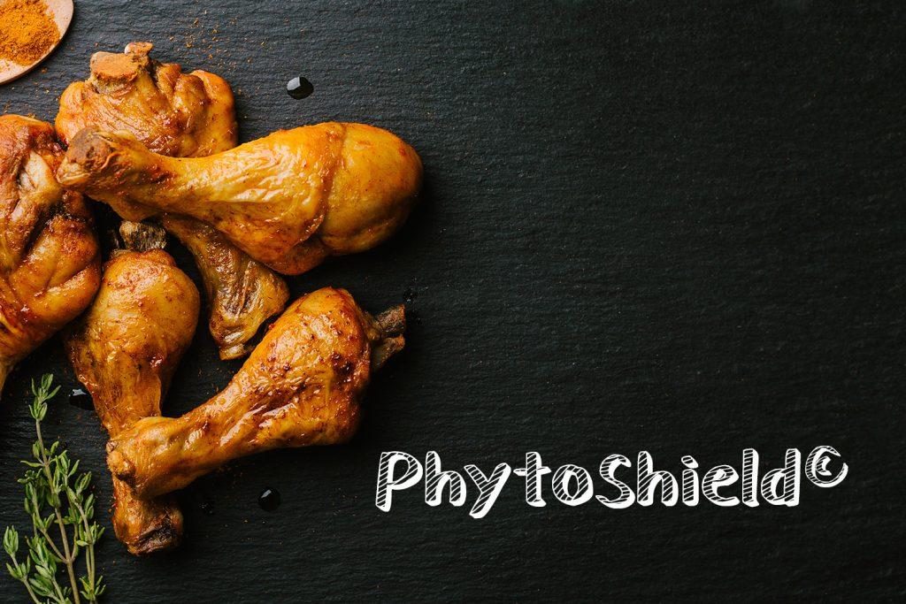 antioxidante, estrés oxidativo, estrés, calidad de la carne, calidad de la grasa, contenido de proteínas, PlusVet Animal Health, aditivos para alimentos, aditivos para alimentación animal, extractos de plantas, aceites esenciales, fitobióticos, fitoquímicos, fitogénicos, reemplazar antibioticos promotores del crecimiento, productos naturales, salud digestiva, aves, avicultura, porcino, cerdos, rumiantes